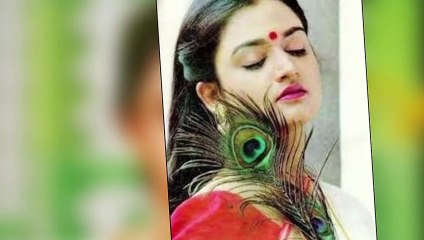 Yester Years Actress Mohini About Her Comeback
