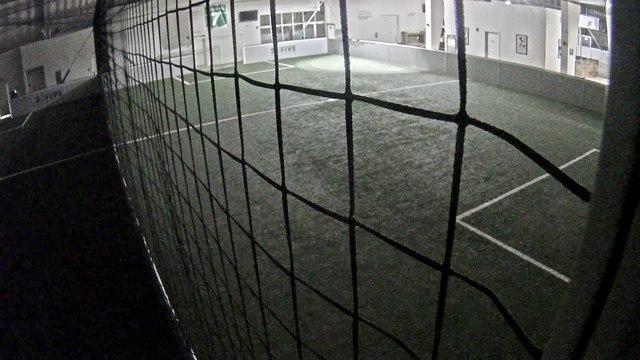 07/23/2019 02:00:01 - Sofive Soccer Centers Rockville - Monumental