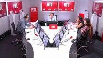 Le journal RTL de 9h du 23 juillet 2019