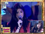 Anne performs power ballad with Vice Ganda_0000000000000-0000028335834