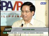 BPO sector aims to be No. 1 in new markets