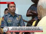 Japanese accuses cops of Manila's Station 5 of extortion_0000000000000-0000019668133
