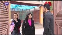 Tình Như Chiếc Bóng Tập 21 Full - Phim Việt Hay Nhất | YouTV