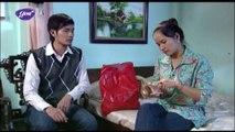 Tình Như Chiếc Bóng Tập 25 Full - Phim Việt Hay Nhất | YouTV