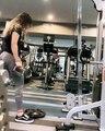 Compilation des pires fails en salle de sport