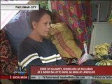 Tacloban, 3 towns of Leyte under state of calamity