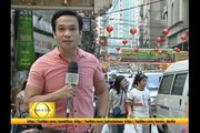 Feng shui expert weighs in on Corona trial