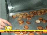 Young chefs showcase skills in 'Junior Master Chef'
