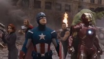 Marvel Studios President says 'Phase Four' won't have an 'Avengers' movie