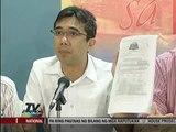 Prosecutors link Corona to P30-M condo