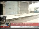 DFA keeps close eye on Bahrain protests