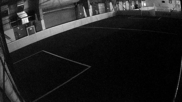 07/23/2019 04:00:01 - Sofive Soccer Centers Rockville - Maracana