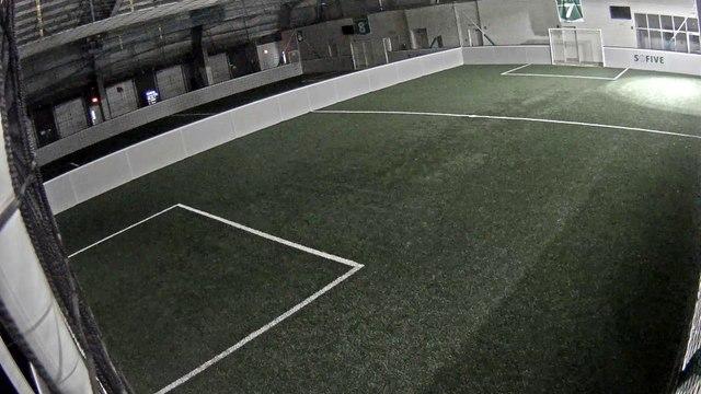 07/23/2019 04:00:01 - Sofive Soccer Centers Rockville - Camp Nou