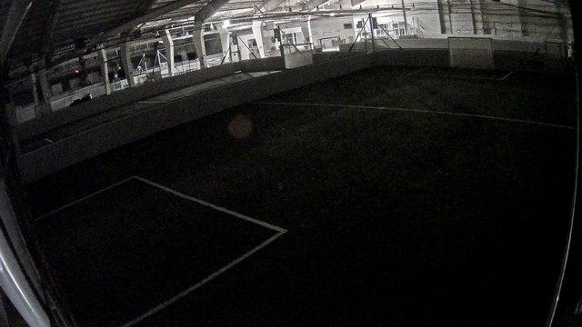 07/23/2019 04:00:01 - Sofive Soccer Centers Rockville - San Siro