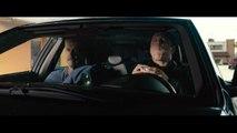 Traîné sur le bitume : bande-annonce VOST (avec Mel Gibson et Vince Vaughn)
