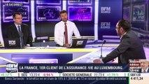 Idées de placements: Assurance-vie luxembourgeoise, les raisons d'un succès - 23/07