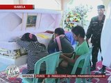 7 soldiers killed in Isabela clash