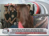 Suspected Akyat Bahay Gang members arrested