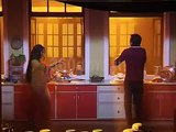 Bhabiji Ghar Par Hain | Watch How Vibhuti Dancing with Angoori Bhabi | भाभी जी घर पर हैं