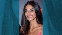 Tatiana Silva sur Instagram: les plus belles photos de , l'ancienne Miss Belgique, désormais présentatrice sur TF1