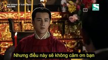 Phủ Khai phong Tập 57 - VTV2 Thuyết Minh - Phim Trung Quốc - phim phu khai phong tap 58 - phim phu khai phong tap 57