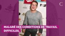 Benjamin Castaldi, Kate Moss, Chantal Goya… Ces people qui se...