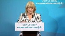 Boris Johnson wins Conservative Party leadership election