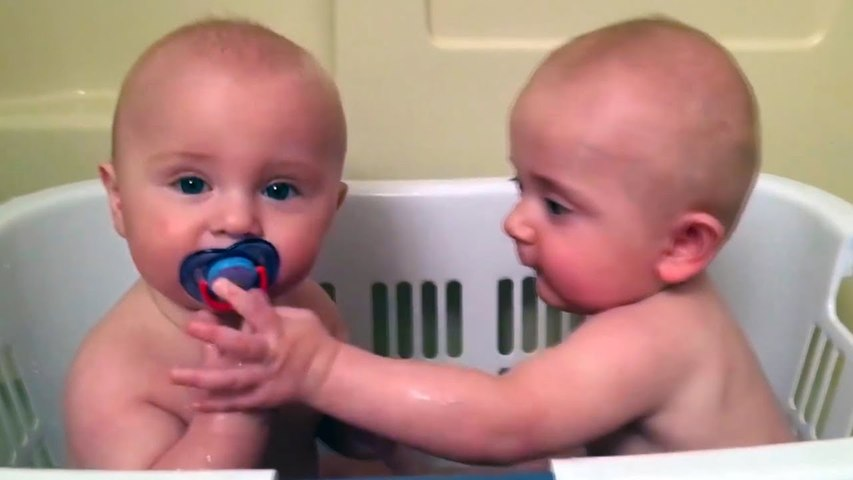 FUNNY KIDS FAILS Compilation is the hardest try not to laugh challenge - CUTE BABIES 2018