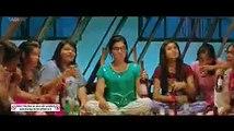 Super 30 - Movies - Hrithik Roshan - Vikas Bahl - Full -