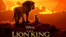 The Lion King Day 4 Box Office Collection: Shahrukh Khan   Aryan Khan   FilmiBeat