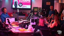 Cherie FM Radio Louane