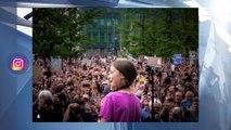 Greta Thunberg : son étonnante liste d'exigences pour sa venue à l'Assemblée