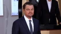 "Leonardo DiCaprio ""Once Upon a Time in Hollywood"" World Premiere Red Carpet"