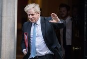 Qui est Boris Johnson, le nouveau premier ministre britannique ?