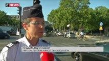 Pollution : la circulation différenciée de nouveau mise en place à Paris et Lyon