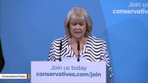 Boris Johnson Wins Race, To Become UK's Next Prime Minister