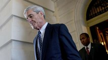 """Why Robert Mueller's testimony will be """"all about the questions"""""""