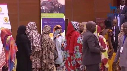 Au Tchad, Etat et ONG ensemble contre la stigmatisation des femmes stériles