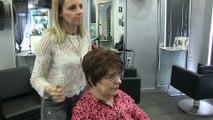 PROTHESE CAPILAIRE : Le premier salon agrée par la sécurité sociale pour les prothèses capillaires