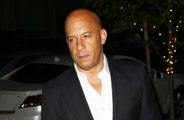 Vin Diesel devastated after stuntman suffers horrific fall during Fast and Furious filming