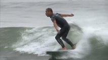 Shonan, berceau du surf au Japon