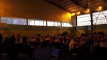 Débat PNGMDR - réunion Bar-Le-Duc - 200619-7