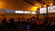 Débat PNGMDR - réunion Bar-Le-Duc - 200619-10