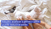Estudio acariciar a perros o gatos puede reducir el estrés