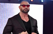 Dave Bautista 'tried everything' to star in the upcoming 'Gears Of War' movie