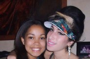 Dionne Bromfield leads tributes to Amy Winehouse on 8th anniversary of death