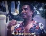 Mee Haraka (1994) - Part 01 | The Buffalo | Sinhala Movie | English Subtitles