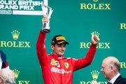Grand Prix d'Allemagne de F1 : Charles Leclerc peut-il s'imposer à Hockenheim ?