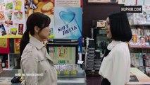 Mười Hai Truyền Thuyết Tập 10 - Bản Chuẩn - SCTV9 Lồng Tiếng - Phim Hongkong - Phim Mươi Hai Truyen Thuyet Tap 11 - Phim 12 Truyen Thuyet Tap 10
