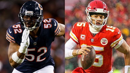 Which two teams would you like to see combine rosters for 2019?